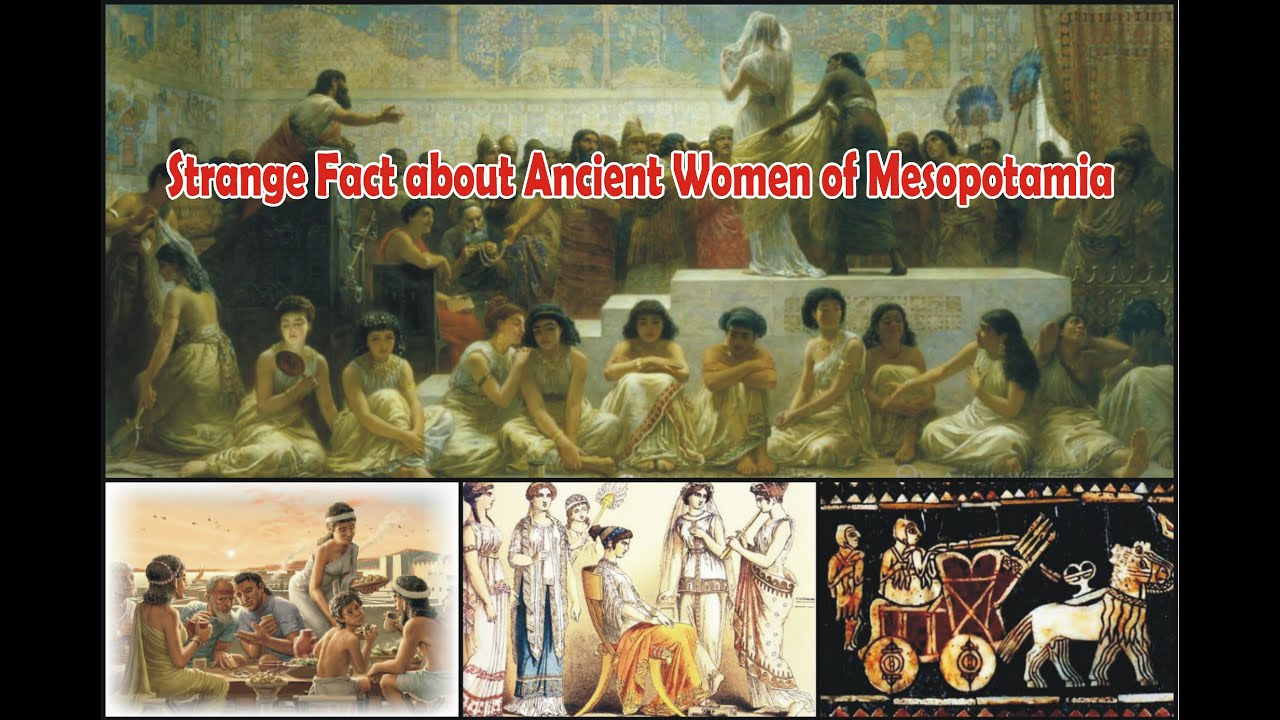 the treatment marriage family life and jobs of women in the ancient israelite civilization They often were often naked and endured harsh treatment the people of ancient egypt highly valued family life there were some jobs available to them women.