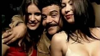Como Hermanitas - John Jairo Perez