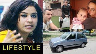 Surbhi Rana (Bigg Boss 12) Biography,Income,House,Cars,Family Net Worth