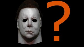 Who should play Michael Myers in Halloween Returns? (My Opinion)