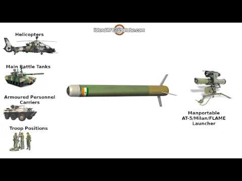 k15 sagarika missile india step towards second strike