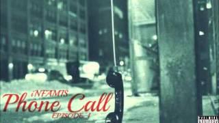 iNFAMIS- PHONE CALL