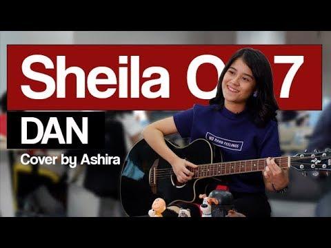 Free Download Sheila On 7 - Dan (cover Ashira) | Kaskustikan Mp3 dan Mp4