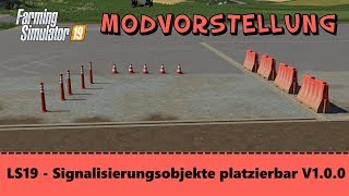 "[""Ls19"", ""Farming Simulator 19"", ""Deutsch"", ""Gameplay"", ""Lets Play"", ""Mod"", ""Mods"", ""Map"", ""Landwirtschaft Simulator 19"", ""Modding"", ""Lets Play LS19"", ""LS19 Gameplay"", ""Landwirtschafts-Simulator 19"", ""LS 19"", ""LS"", ""GIANTS Software"", ""astragon"", ""German"","