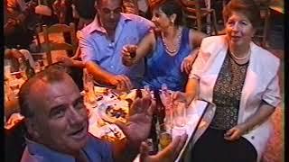 2001 ΠΑΝΑΓΙΑΣ . ΑΛΟΓΑ ΑΓΩΝΕΣ ΑΓΟΡΑ .ΑΥΛΗ ΣΧΟΛΕΙΟ ΠΑΙΧΝΙΔΙΑ ΠΑΙΔΙΑ.ΑΓΙΟΙΥ ΦΑΝΟΥΡΙΟΥ ΡΑΧΙΔΙ.1 ΑΠΟ 5