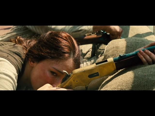 The Gatling gun video watch HD videos online without registration