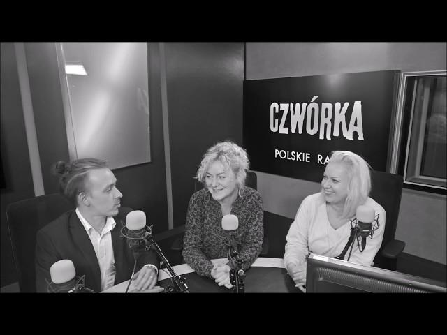 08.09.2017 r.  – Czwórka, Polskie Radio – Wiadomo?ci Radiowej Czwórki