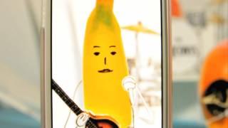 COIL 2011年新譜第二弾 『ボサノバ』 http://www.office-augusta.com/coil/ COIL 「バルコニー」 Music Video Music:COIL Director:Kuroki Yutaka ※このビデオ内の技術 ...