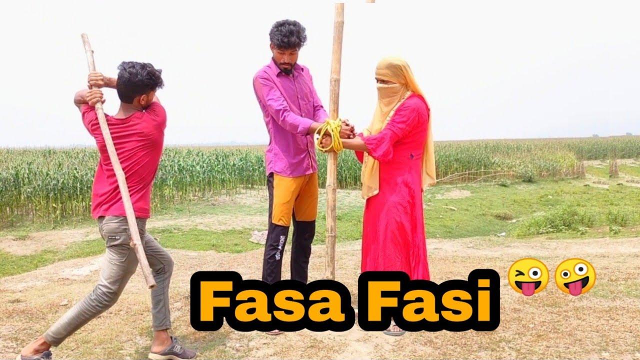 Non-stop 2021 New Best Amazing only entertainment Video | Bindas Fun Masti