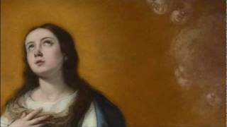 A. Vivaldi: RV Anh. 30 / Laudate pueri Dominum [psalm 112] in A minor -  2nd Part / La Serenissima