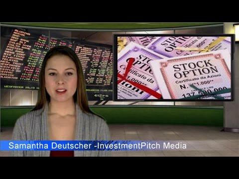Bdo stock options