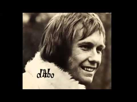 Mike D'Abo - Call My Heart Your Home, Girl - YouTube