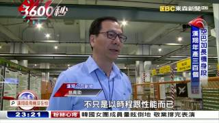 國際級航空大廠 飛機零件台灣製【3600秒】