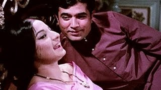 Dilbar Jani Chali Hawa Mastani (Video Song) - Haathi Mere Saathi