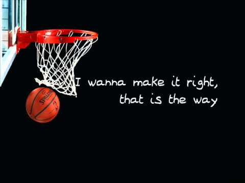 Bet On It || High School Musical 2 {Lyrics}
