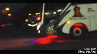 Viva Video Bus