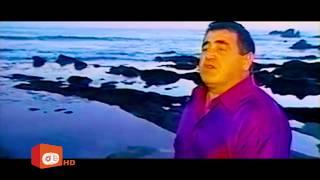 Aram Asatryan - Es u du (Official Video) Արամ Ասատրյան - Ես ու դու