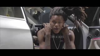 Famous Dread crazy story freestyle