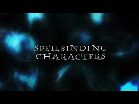 "LEGO Harry Potter: Years 1 - 4 ""Spellbinding"" |"