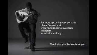 abdulrahman mohammed - tomorrow  عبدالرحمن محمد - بكره