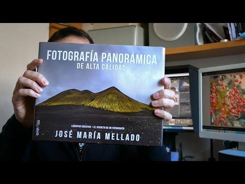 fotografía-panorámica-de-alta-calidad,-de-j.m.-mellado