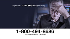 Abilify Linked to Compulsive Gambling | Goldwater Law Firm