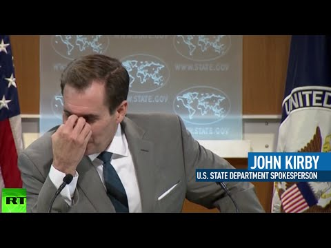 State Dept never heard of Obama's 'no boots on the ground' in Syria