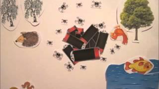 Эльнара Давлетханова. Проблемы утилизации батареек и аккумуляторов в современном мегаполисе(, 2015-11-13T16:42:05.000Z)