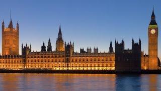 Великобритания Лондон Отдых Туризм Архитектура Ритм жизни Тишина Темза Горячее время Жизнь города