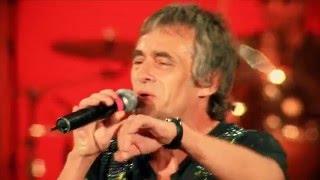 Los Auténticos decadentes - Loco tu forma de ser (DVD vivo ...
