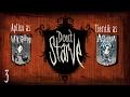 Don T Starve Together Part 03 FR W Thentik mp3