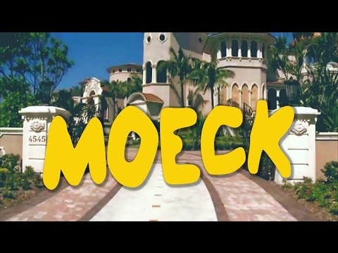 Download Moeck - Ba Wo Ni  (Official Video)