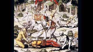 5. SLIME - VIVA LA MUERTE - SEEKARTEN