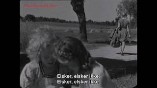 Ditte Menneskebarn[Tove Maës & Ebbe Langberg]