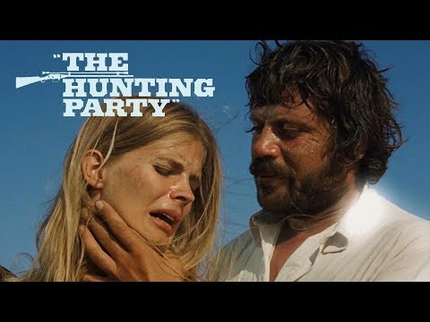 The Hunting Party (1971)
