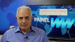 Como segurar Bolsonaro? William Waack comenta