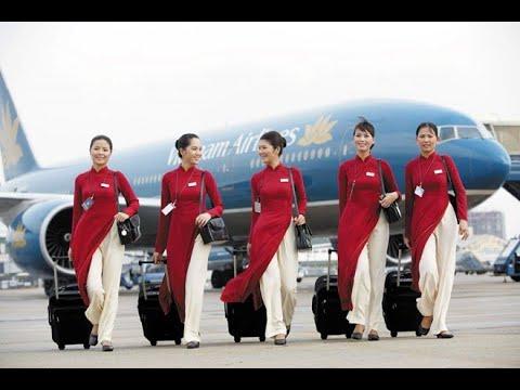Áo dài cách tân nữ 2019 ưa chuộng Nhất  – áo dài đẹp 2019 phổ biến.