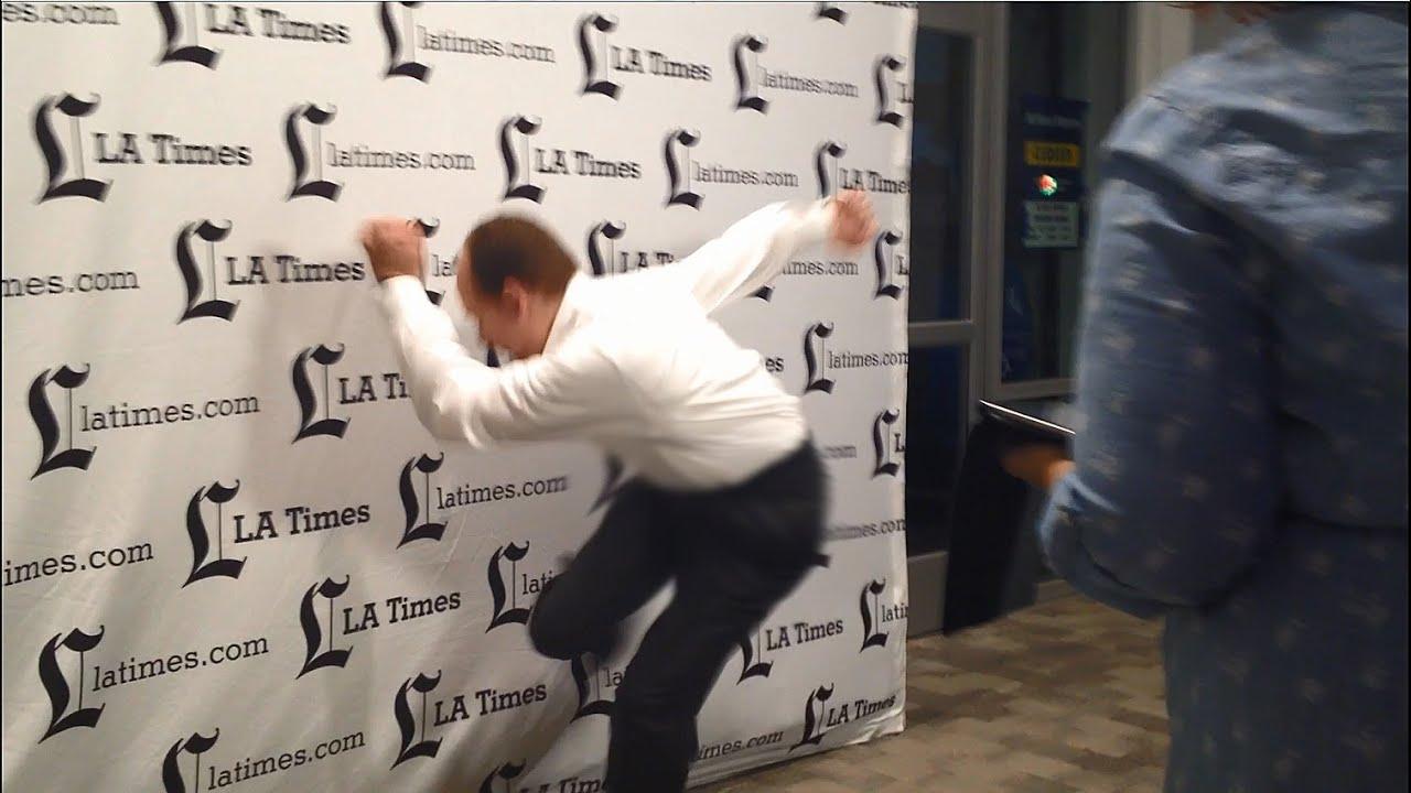 Punks Slam Dancing at Skankmen Show Pictures   Getty Images