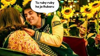 Ruby Ruby Video Song Sanju Download