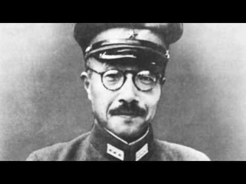 Fascism in Japan