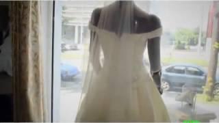 Свадебный переполох   Выпуск 3