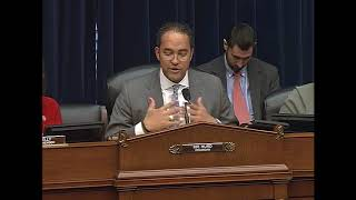 Rep. Hurd Opener - Game Changers: Artificial Intelligence Part I