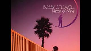 Stay With Me - BOBBY  CALDWELL thumbnail