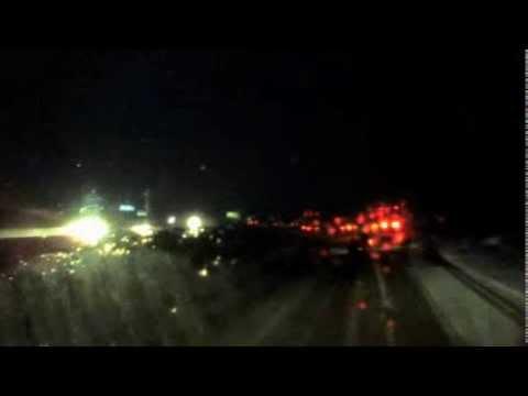 2 7 14 Twin fallas, Idaho bad weather