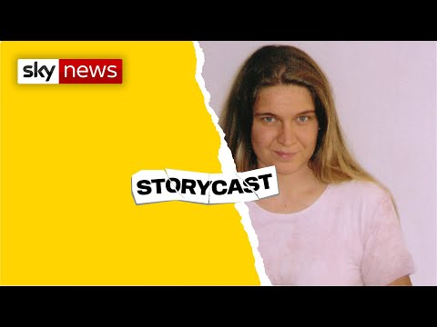 StoryCast: What happened to Annie?