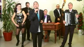 Laurentiu Kenzo - Fac si eu la fel ca tata ( Oficial Video )