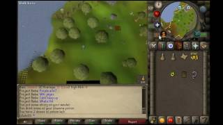 OSRS easy clue guide  Dance a jig by the entrance to the Fishing Guild  Equip an emerald ring, a sap