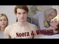 SKAM Noora William mp3