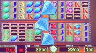 Lucky Pharao Merkur Slot Power Spins am Wochenende/ Casino Automat MerkurMagie Slot 2020 KiNGLucky68