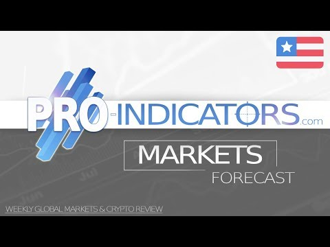 Weekly Markets Forecast (ENG) - 01/03 - Huge Volatility on Forex